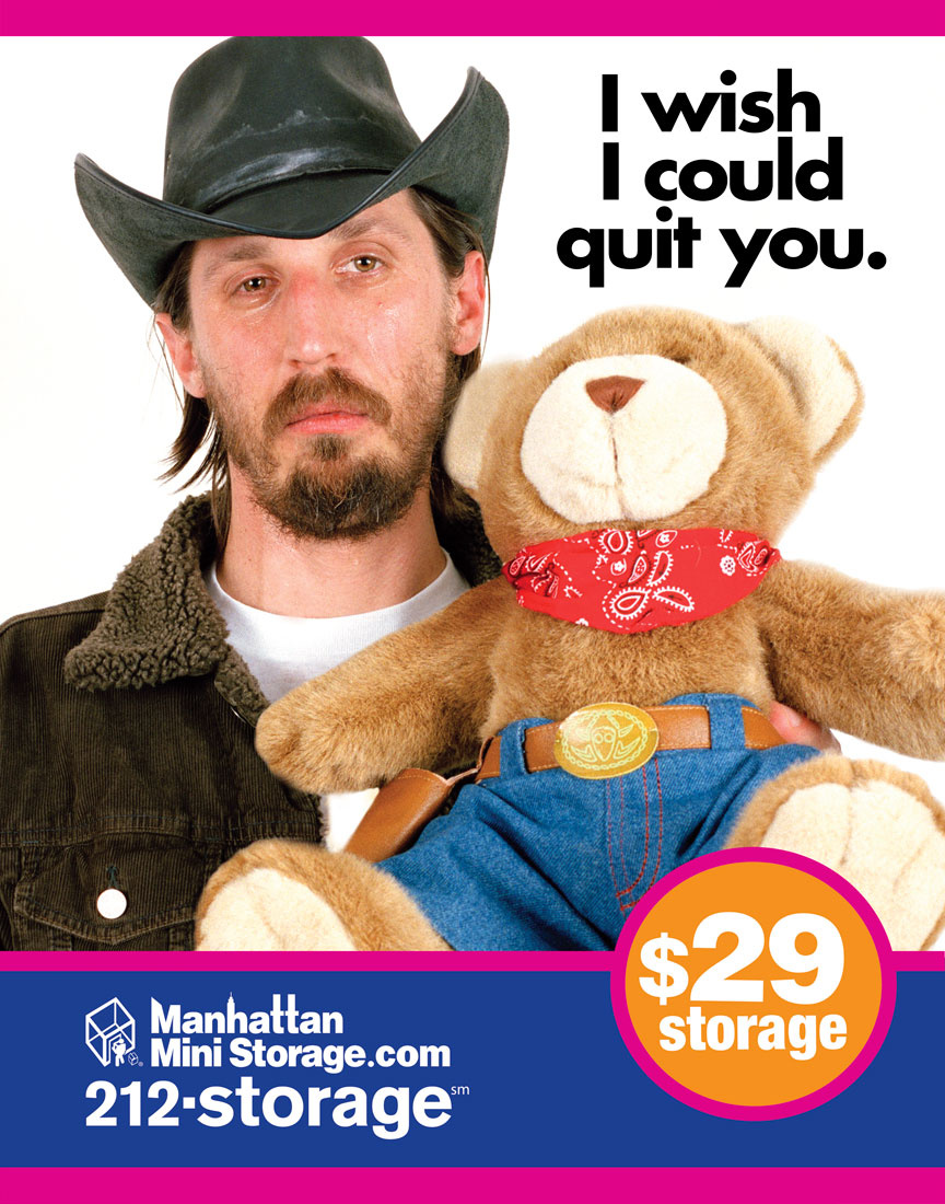Manhattan-Mini-Storage-cowboy.jpg